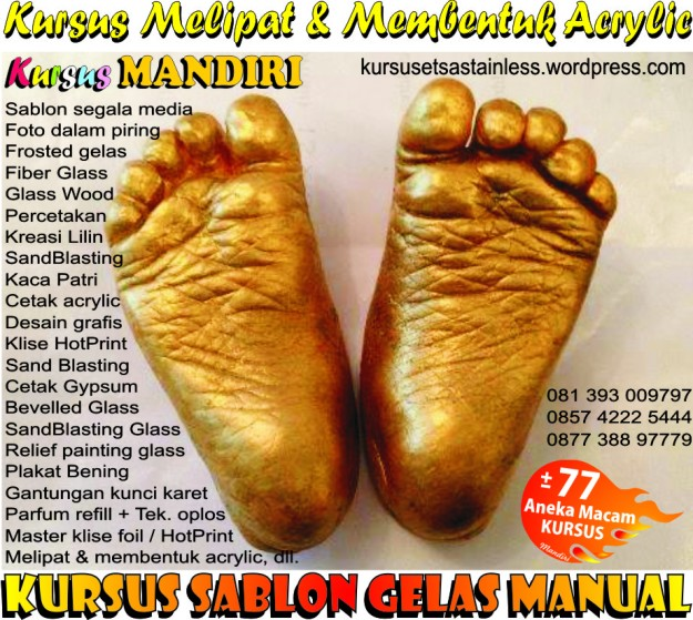Image Result For Lowongan Kerja Garut